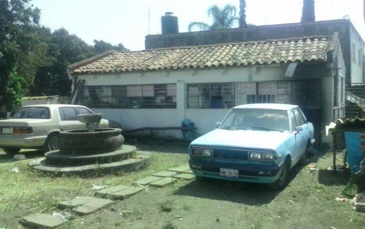 Foto de terreno habitacional en venta en, cuautlixco, cuautla, morelos, 2028011 no 08
