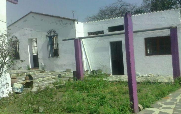 Foto de terreno habitacional en venta en, cuautlixco, cuautla, morelos, 2028011 no 09