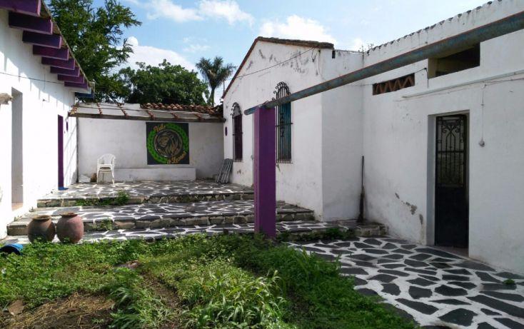 Foto de terreno habitacional en venta en, cuautlixco, cuautla, morelos, 2028011 no 10
