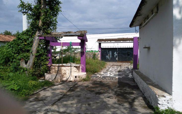 Foto de terreno habitacional en venta en, cuautlixco, cuautla, morelos, 2028011 no 11