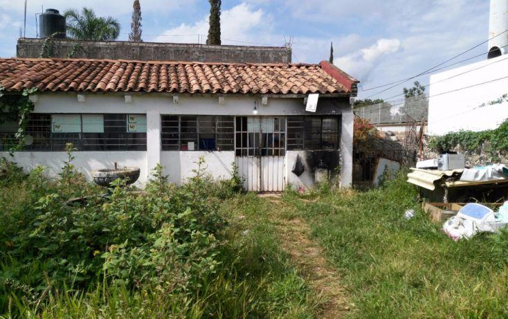 Foto de terreno habitacional en venta en, cuautlixco, cuautla, morelos, 2028011 no 13