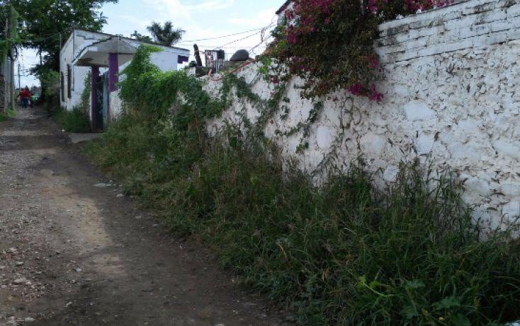 Foto de terreno habitacional en venta en, cuautlixco, cuautla, morelos, 2028011 no 15