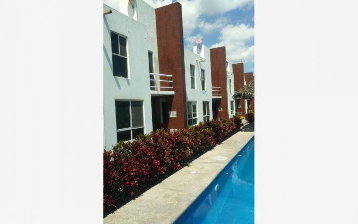 Foto de casa en venta en, cuautlixco, cuautla, morelos, 2036436 no 01