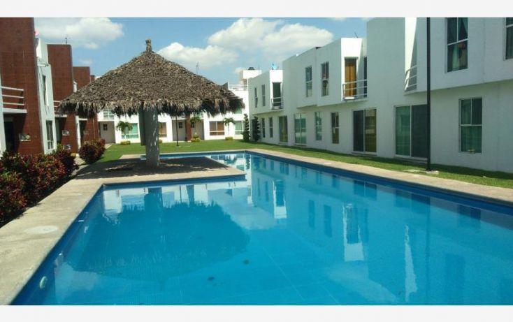 Foto de casa en venta en, cuautlixco, cuautla, morelos, 2036436 no 02