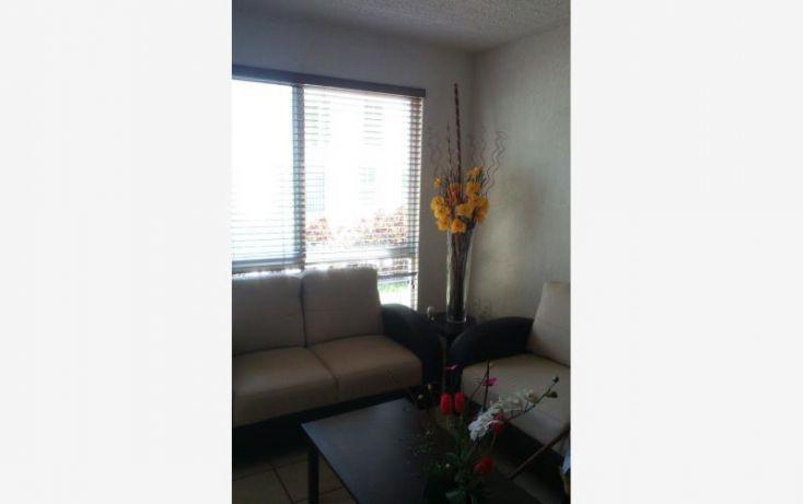Foto de casa en venta en, cuautlixco, cuautla, morelos, 2036436 no 03