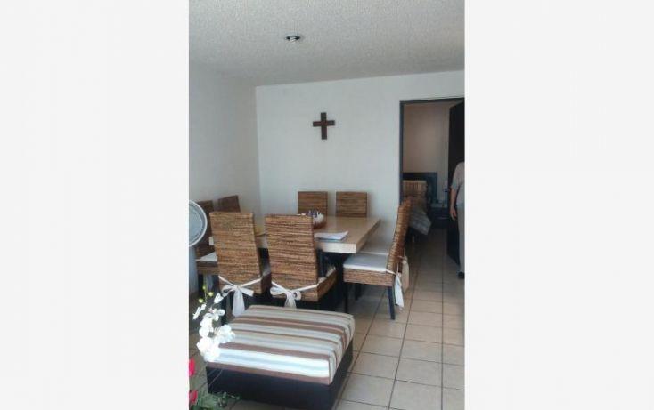 Foto de casa en venta en, cuautlixco, cuautla, morelos, 2036436 no 04