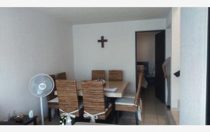 Foto de casa en venta en, cuautlixco, cuautla, morelos, 2036436 no 05