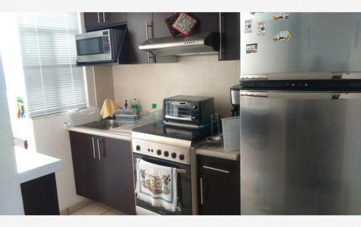Foto de casa en venta en, cuautlixco, cuautla, morelos, 2036436 no 07