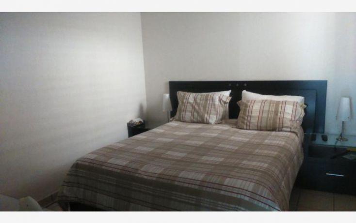 Foto de casa en venta en, cuautlixco, cuautla, morelos, 2036436 no 08
