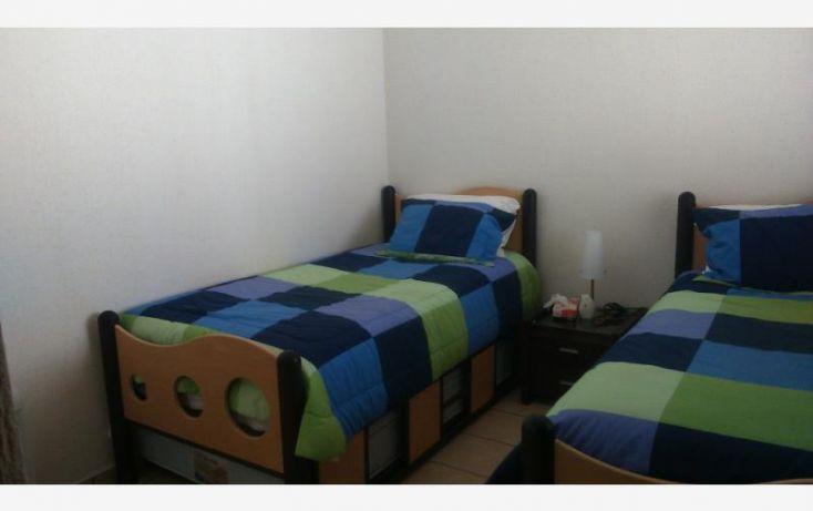 Foto de casa en venta en, cuautlixco, cuautla, morelos, 2036436 no 09