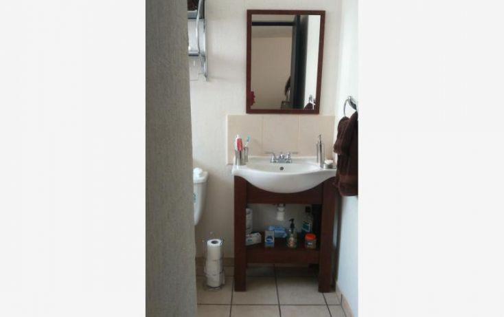 Foto de casa en venta en, cuautlixco, cuautla, morelos, 2036436 no 10