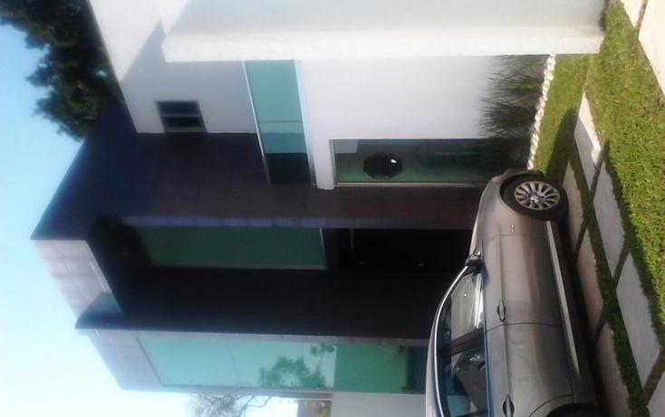 Foto de casa en venta en  , cuautlixco, cuautla, morelos, 890041 No. 02