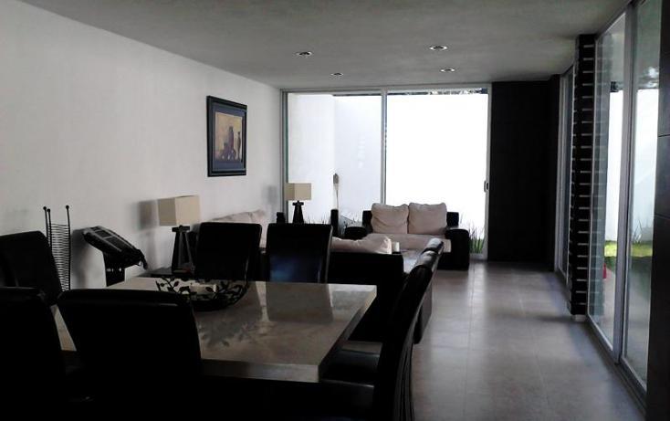 Foto de casa en venta en  , cuautlixco, cuautla, morelos, 890041 No. 03
