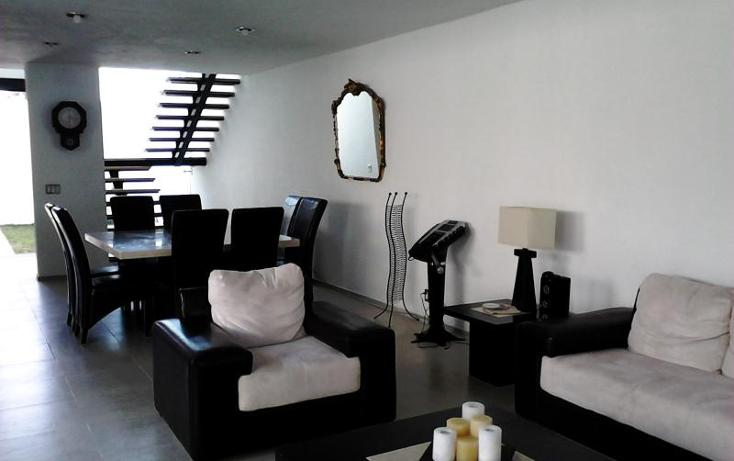 Foto de casa en venta en  , cuautlixco, cuautla, morelos, 890041 No. 04