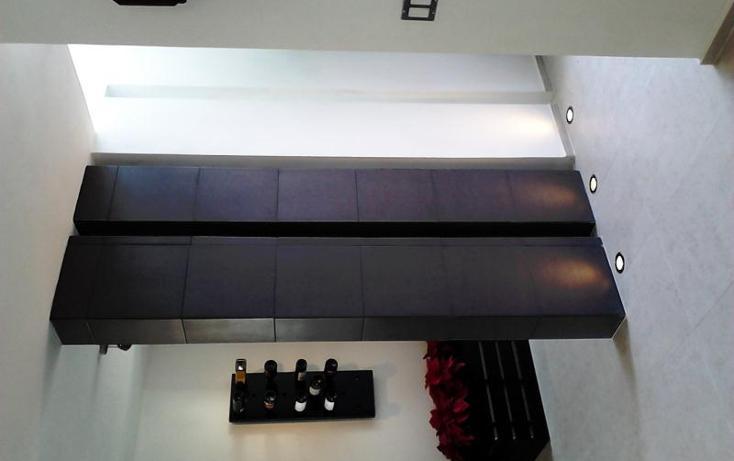 Foto de casa en venta en  , cuautlixco, cuautla, morelos, 890041 No. 05