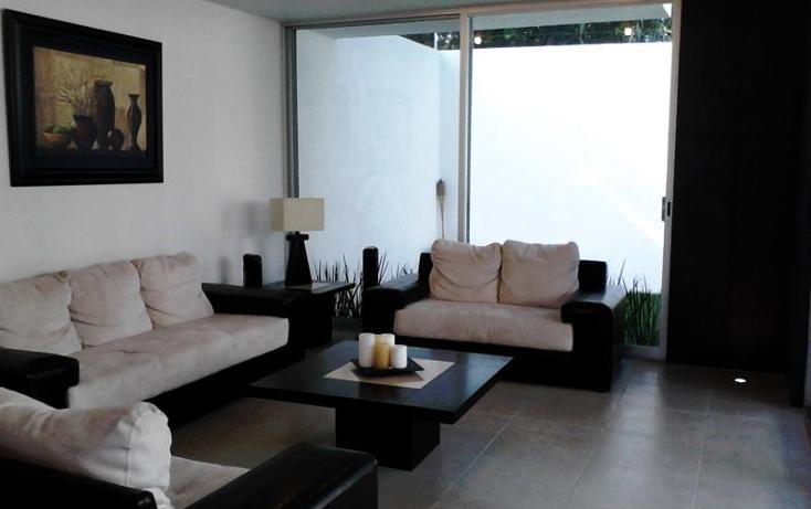 Foto de casa en venta en  , cuautlixco, cuautla, morelos, 890041 No. 07
