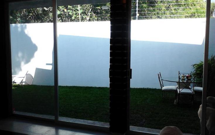 Foto de casa en venta en  , cuautlixco, cuautla, morelos, 890041 No. 08