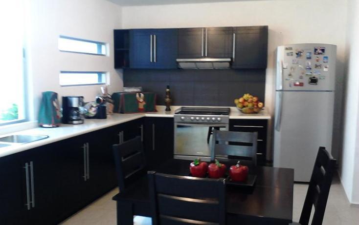 Foto de casa en venta en  , cuautlixco, cuautla, morelos, 890041 No. 10