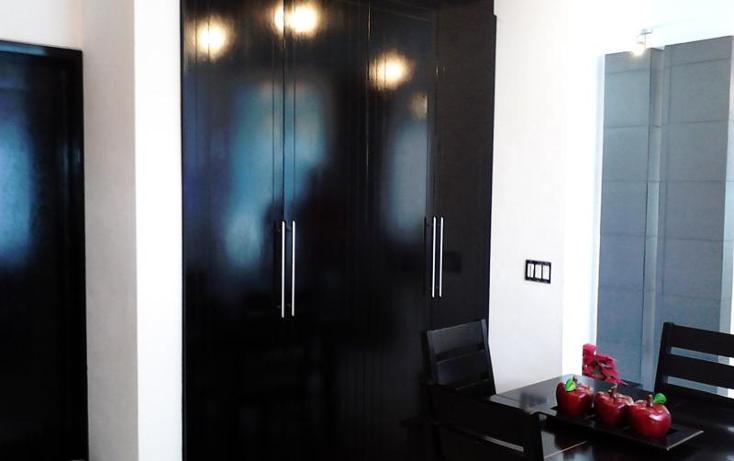 Foto de casa en venta en  , cuautlixco, cuautla, morelos, 890041 No. 11
