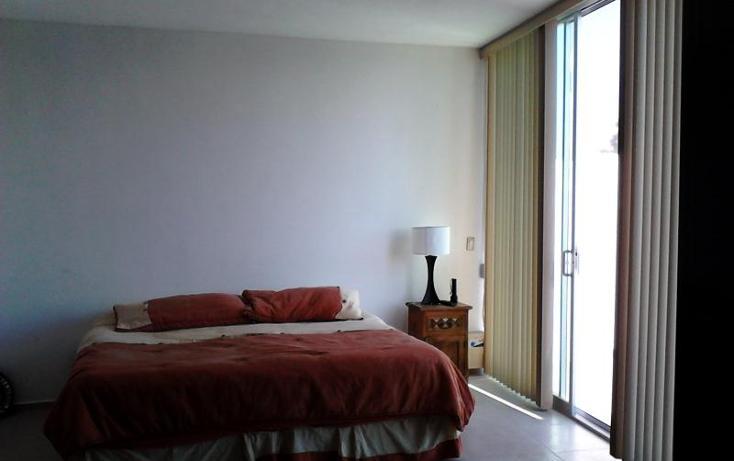 Foto de casa en venta en  , cuautlixco, cuautla, morelos, 890041 No. 13