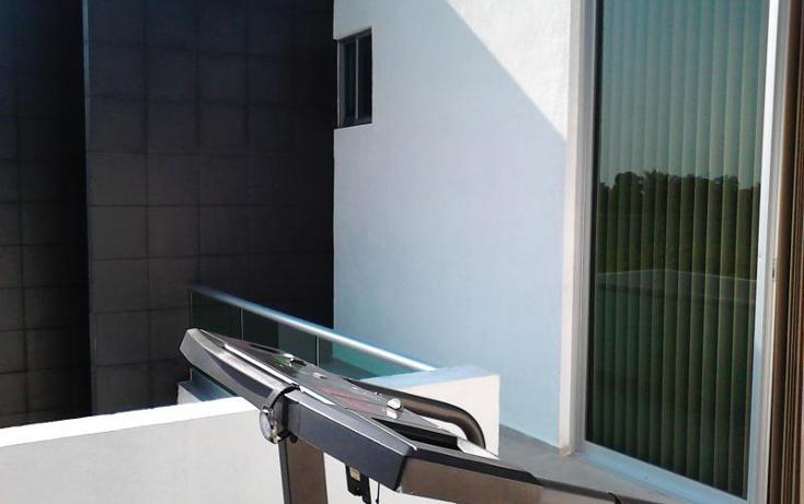 Foto de casa en venta en, cuautlixco, cuautla, morelos, 890041 no 14