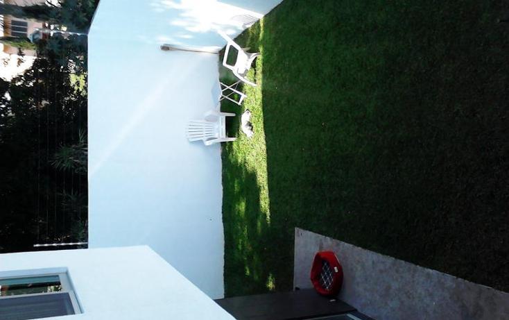 Foto de casa en venta en  , cuautlixco, cuautla, morelos, 890041 No. 15