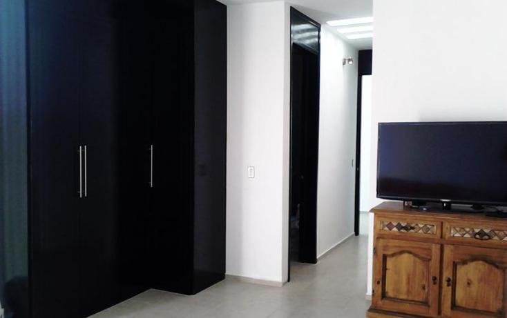 Foto de casa en venta en  , cuautlixco, cuautla, morelos, 890041 No. 16