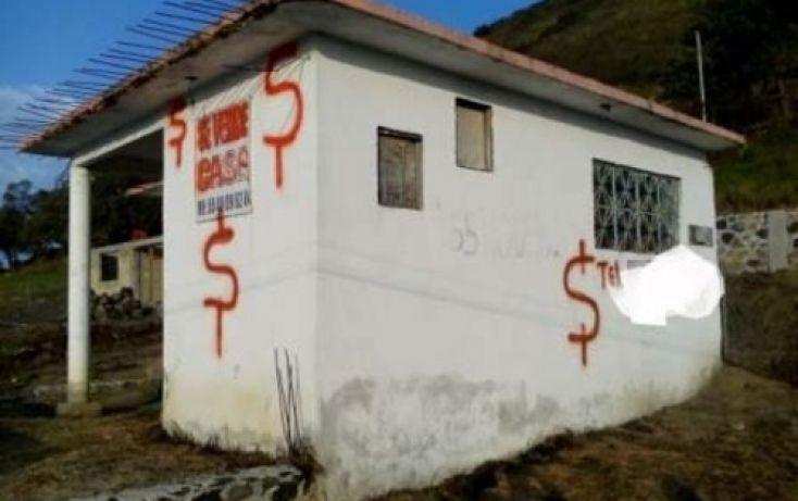 Foto de casa en venta en, cuautzozongo, juchitepec, estado de méxico, 2022823 no 01