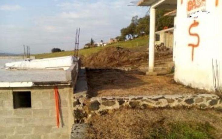 Foto de casa en venta en, cuautzozongo, juchitepec, estado de méxico, 2022823 no 02