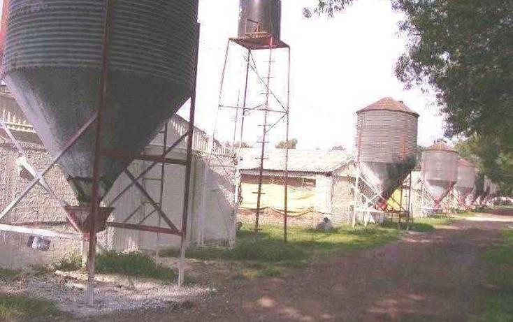 Foto de terreno industrial en venta en  , cuaxoxoca, teoloyucan, méxico, 1071575 No. 06