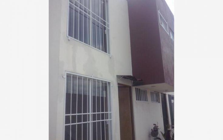 Foto de casa en venta en cuayantla, cuayantla, san andrés cholula, puebla, 1954016 no 01