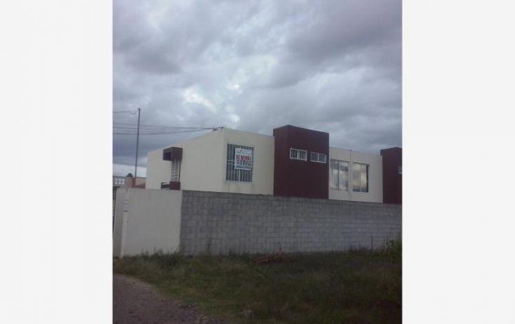 Foto de casa en venta en cuayantla, cuayantla, san andrés cholula, puebla, 1954016 no 16