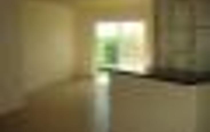 Foto de casa en venta en  , cuayantla, san andr?s cholula, puebla, 1048983 No. 03