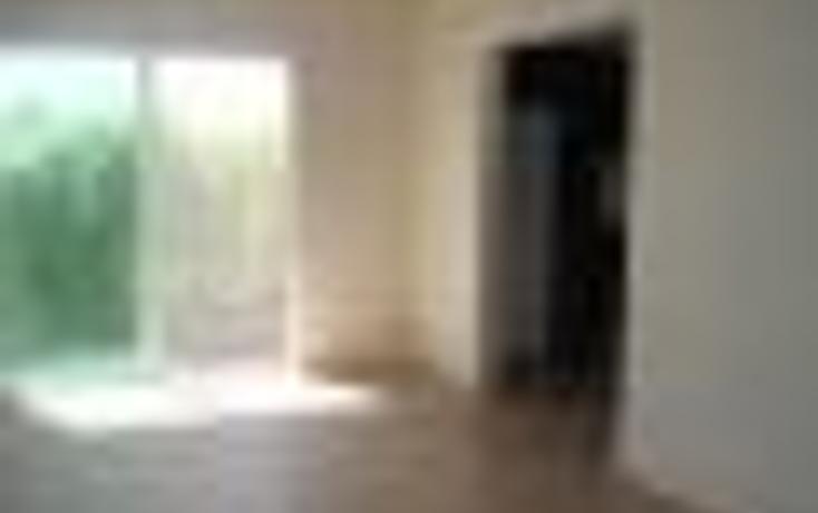 Foto de casa en venta en  , cuayantla, san andr?s cholula, puebla, 1048983 No. 06