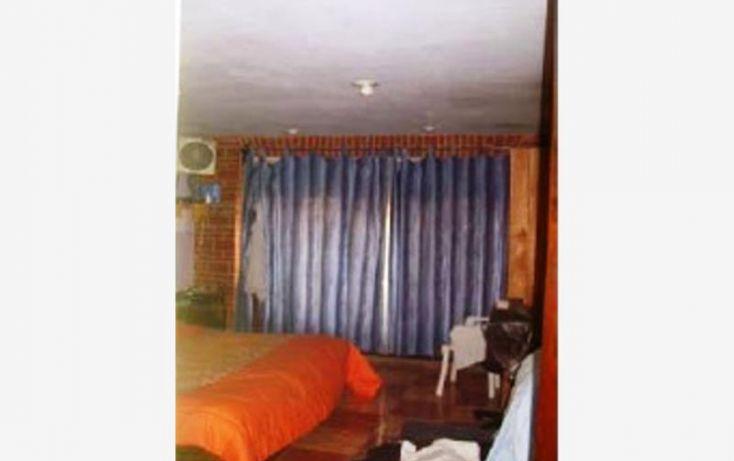 Foto de casa en venta en cuba 47, jardines de cerro gordo, ecatepec de morelos, estado de méxico, 1897900 no 06
