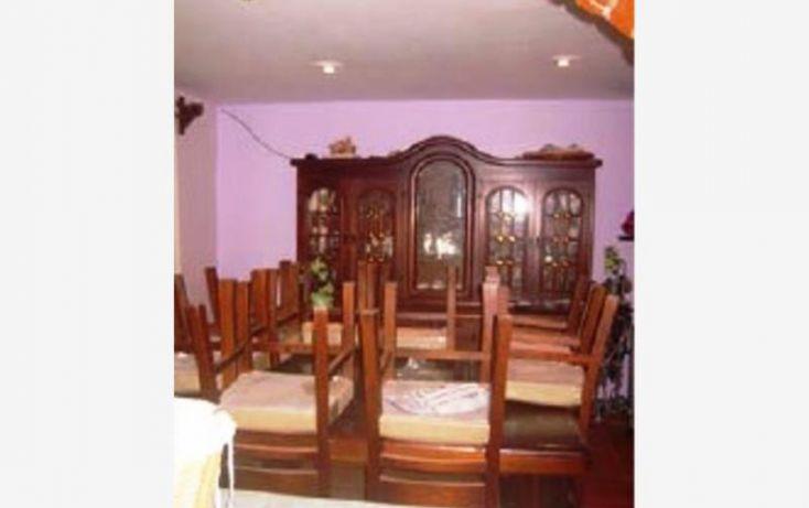 Foto de casa en venta en cuba 47, jardines de cerro gordo, ecatepec de morelos, estado de méxico, 1897900 no 07