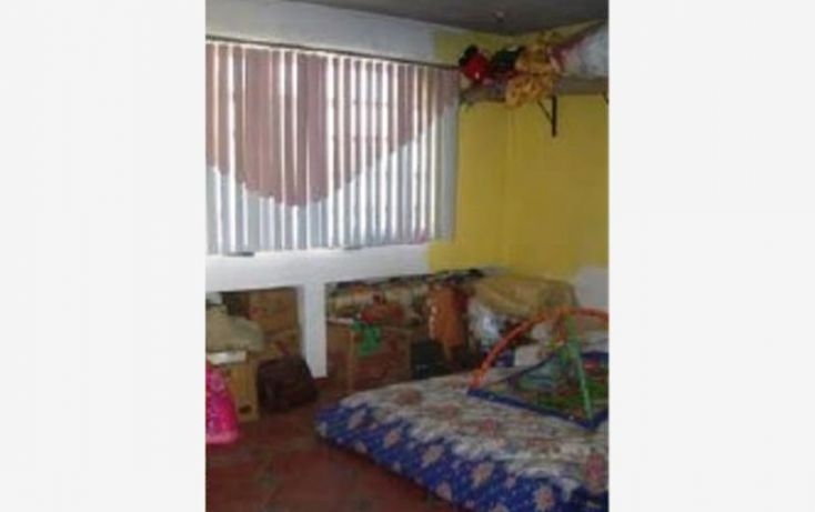 Foto de casa en venta en cuba 47, jardines de cerro gordo, ecatepec de morelos, estado de méxico, 1897900 no 09