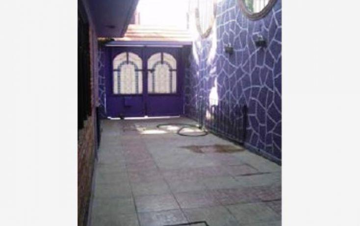 Foto de casa en venta en cuba 47, jardines de cerro gordo, ecatepec de morelos, estado de méxico, 1897900 no 13