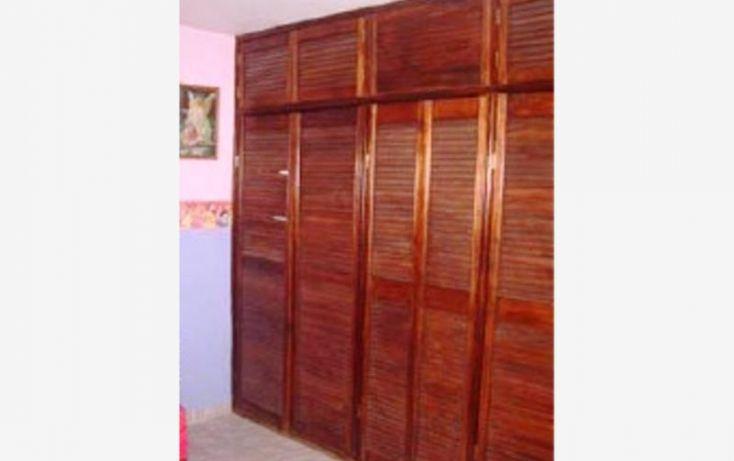 Foto de casa en venta en cuba 47, jardines de cerro gordo, ecatepec de morelos, estado de méxico, 1897900 no 14