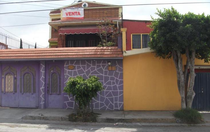 Casa en cuba 47 jardines de cerro gordo en venta en 1 for Casa mansion los jardines havana