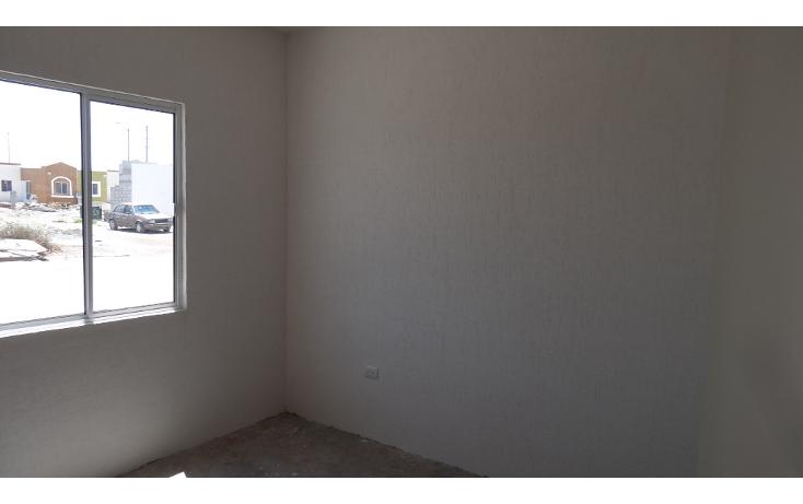 Foto de casa en venta en  , cuba, gómez palacio, durango, 1228035 No. 03