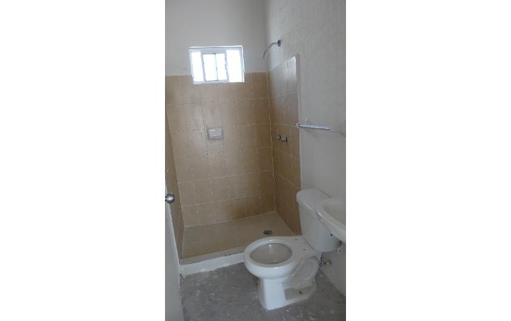Foto de casa en venta en  , cuba, gómez palacio, durango, 1228035 No. 05