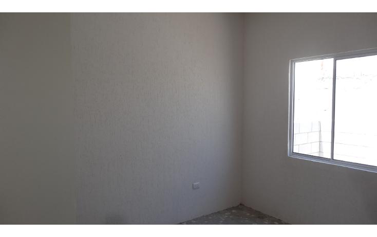 Foto de casa en venta en  , cuba, gómez palacio, durango, 1228035 No. 07