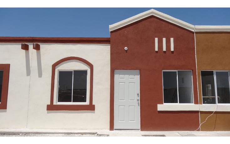 Foto de casa en venta en  , cuba, gómez palacio, durango, 1228035 No. 08