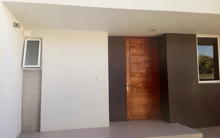 Foto de casa en venta en  , cubillas sur, tijuana, baja california, 1941271 No. 20