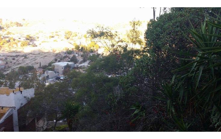 Foto de terreno habitacional en venta en  , cubillas, tijuana, baja california, 1468795 No. 03