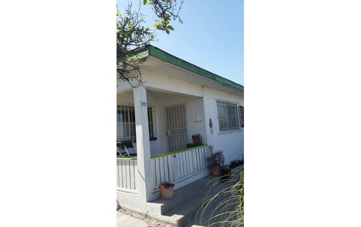 Foto de terreno habitacional en venta en  , cubillas, tijuana, baja california, 1468795 No. 04