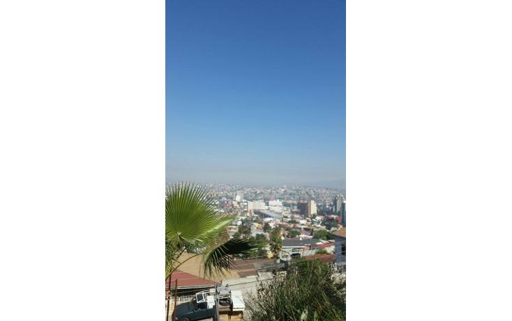 Foto de terreno habitacional en venta en  , cubillas, tijuana, baja california, 1468795 No. 05