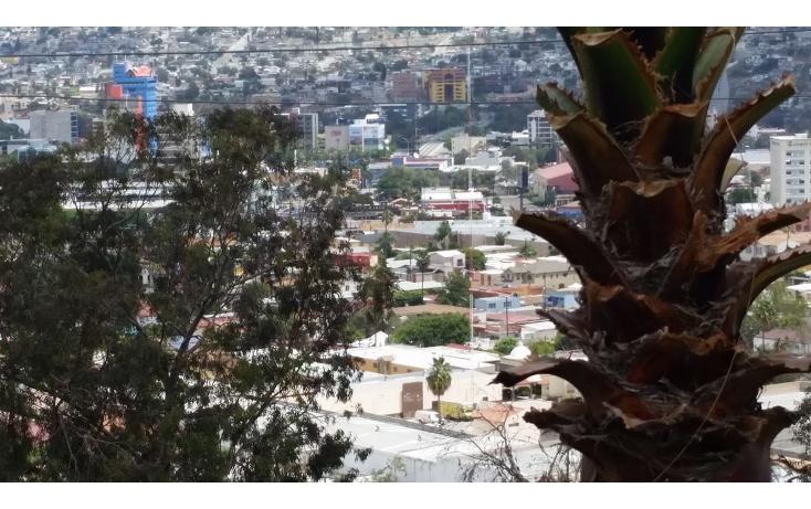Foto de terreno habitacional en venta en  , cubillas, tijuana, baja california, 1468795 No. 06