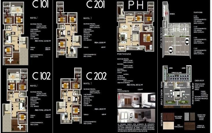 Foto de casa en venta en  , cubillas, tijuana, baja california, 1572642 No. 01